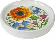 Creative Bath  Perennial Soap Dish -  -