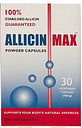 ALLICINMAX 30 pack 25grams