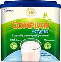 Complan Original - 425 g