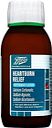 Boots Heartburn Relief Peppermint Flavour - 150ml