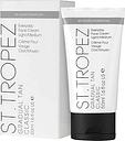 St.Tropez Everyday Gradual Tan Face Light/Medium 50ml