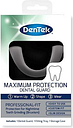 DenTek Night Guard One Size Fits All