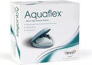 Aquaflex Pelvic Floor Exercise System Weighted Vaginal Cones