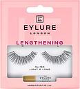 Eylure Lengthening No. 155