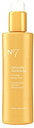 No7 Naturally Sun Kissed  Gradual Body Tan