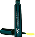 No7 Exceptional Definition Mascara Black Black