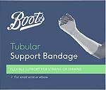 Boots Pharmaceuticals Tubular Support Bandage Size B