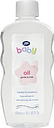 Boots Baby Skin Oil - 300ml