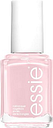 Essie Spring Coll Nail Spin The Bottle Spin The Bottle