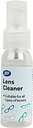 Boots Lens Cleaner Spray 30ml