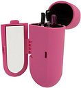 Foster Grant Folding Ready Reader +2.50 - Pink