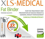 XLS- Medical Direct 90 sachets - 1 month supply