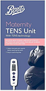 Boots TENS Maternity Unit