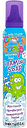 Kids Stuff Crazy Foaming Soap Blue 225ml