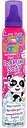 Kids Stuff Crazy Foaming Soap Pink 225ml