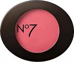 No7 powder blushes 3g plum velvet