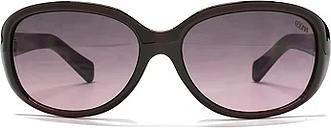 Suuna Woman Sunglasses - Milky Plum Frame