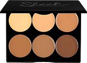 Sleek Makeup Cream Contour Kit Medium