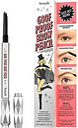 Benefit goof proof brow pencil 03.5