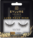 Eylure Luxe Faux Mink Solitaire