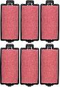 Boots Cushion Rollers Medium 6