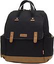 Babymel Robyn Backpack - Black