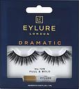 Eylure Dramatic No. 126