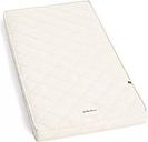 The Little Green Sheep Natural Twist Cot Bed 70x140cm Mattress