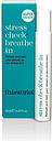 This Works Stress Check Breathe In Roll-On 8ml