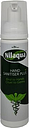 Nilaqua Alcohol Free Hand Sanitiser 55ml