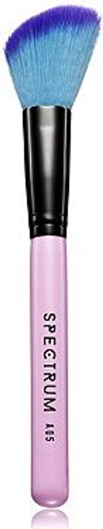 Spectrum Collections Pink A05 Precision Blush Brush
