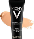 Vichy Dermablend 3D Foundation Shade 45