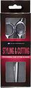 Salon Performance Hair Cutting Scissors