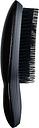 Tangle Teezer The Ultimate Finisher Hairbrush Black