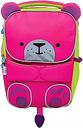 Trunki ToddlePak Backpack Buddy Betsy