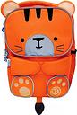 Trunki ToddlePak Backpack Buddy Tipu