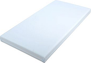 EAST COAST Space Saver Cot Mattress