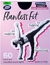 Boots Flawless Fit 60D low waistband