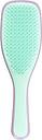 Tangle Teezer The Wet Detangler Hairbrush Lilac & Mint