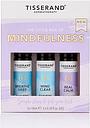 Tisserand Aromatherapy The Little Box of Mindfulness