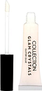 Collection Glam Crystals Glitter Glue