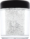 Collection Glam Crystals Loose Glitter F Unicorn Tears