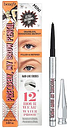 Benefit precisely my brow pencil mini ex shade 01
