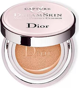 Dior capture totale dreamskin cushion 20