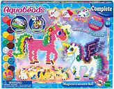 Aquabeads Wonder Unicorn Set
