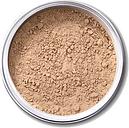 EX1 Cosmetics Pure Crshd mineral powder Shade 13