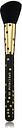 Spectrum Zodiac A05 Precision Blush Brush