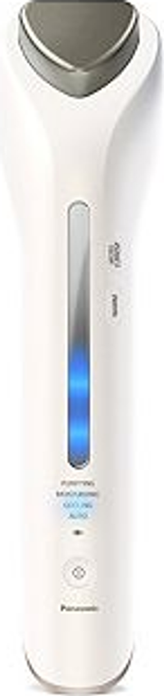 Panasonic EH-XT20 3-in-1 Facial Enhancer with Micro-Current technology