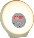 Lumie Sunrise Alarm