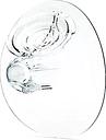 Elvie Pump Breast Shield 21mm 2 Pack